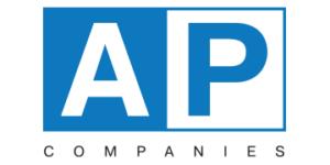 logo-ap-company-180x360